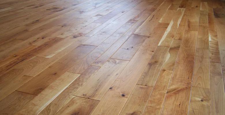 Classic Wood Floor Designs Inc Albuquerque Nm